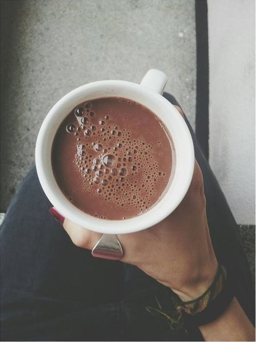 chocolate, coffee, delicious, hot drink, ring