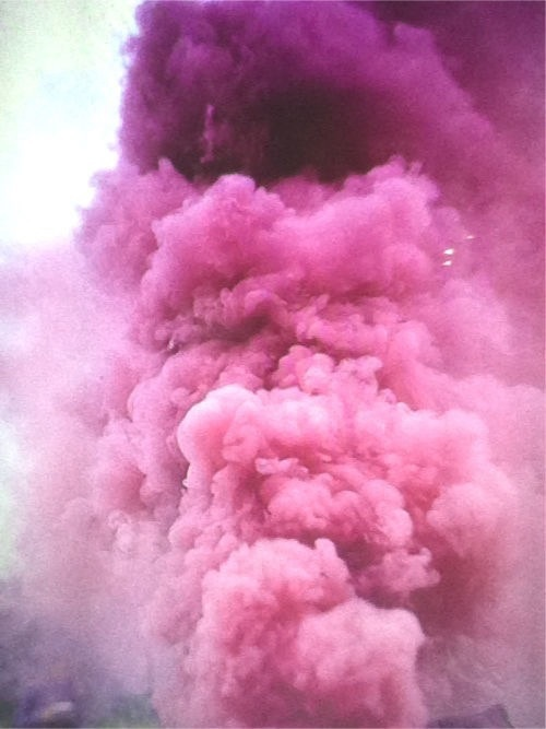 background, cool, cute, hipster, ombre, pink, purple ...