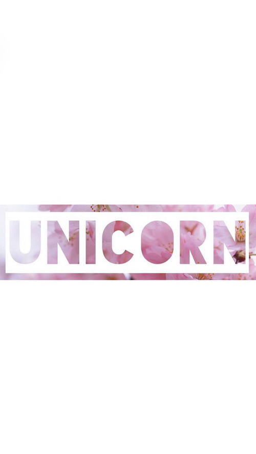 unicorn images