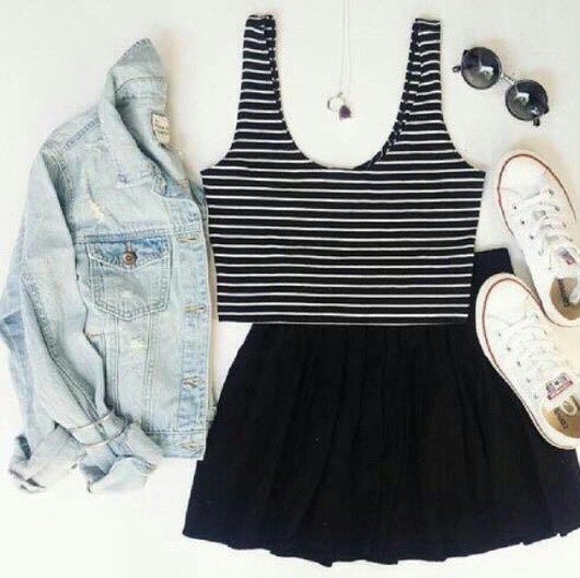 clothes, fashion, girl, girly, outfit, style, ootd