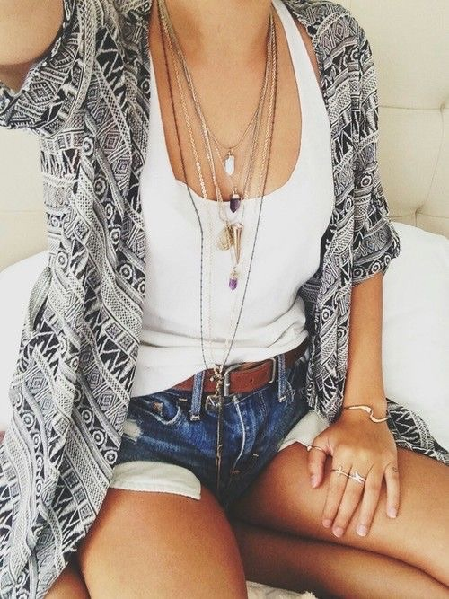Beautyful Fashion Girl Hipster Photography Style Summer Tumblr Wallpaper Outfit Goals