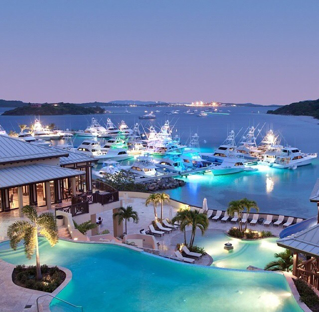 amazing, awesome, beautiful, blue, boats, hotel, lights, love, luxury, malaysia, pool, relaxing, sail, sea, stunning, summer, sunset, vacation, water, wow