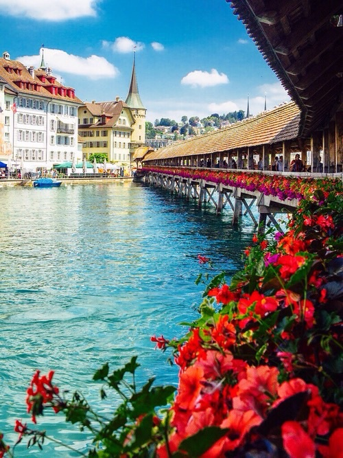 Alternative Background Beautiful Beautiful View Blog City Colourful Countries