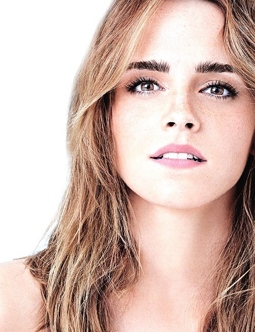 actress, add more tags, blond, brown eyes, emma watson, english, hermine granger, mannequin, model, paris, pink lips, ️harry potter