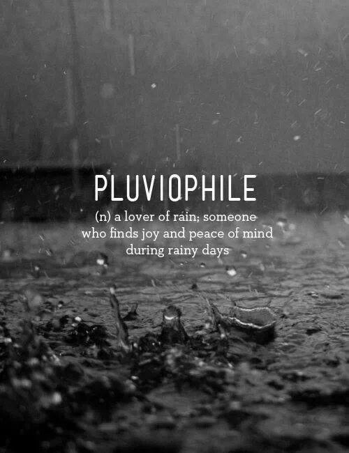 Black And White Photo Quotes Extraordinary Black And White Rain Quotes