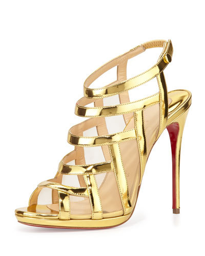 christianlouboutin, fashion, pump and sandal