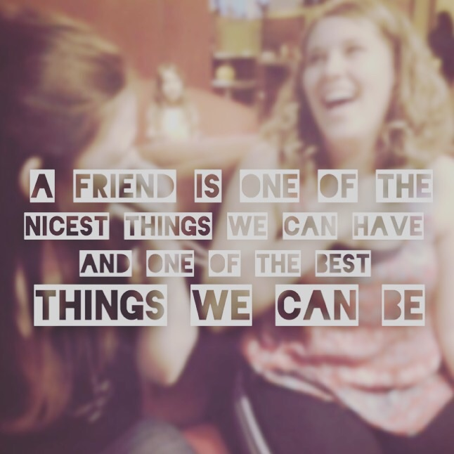 best friend, best friend quote, best friend quotes and best friends