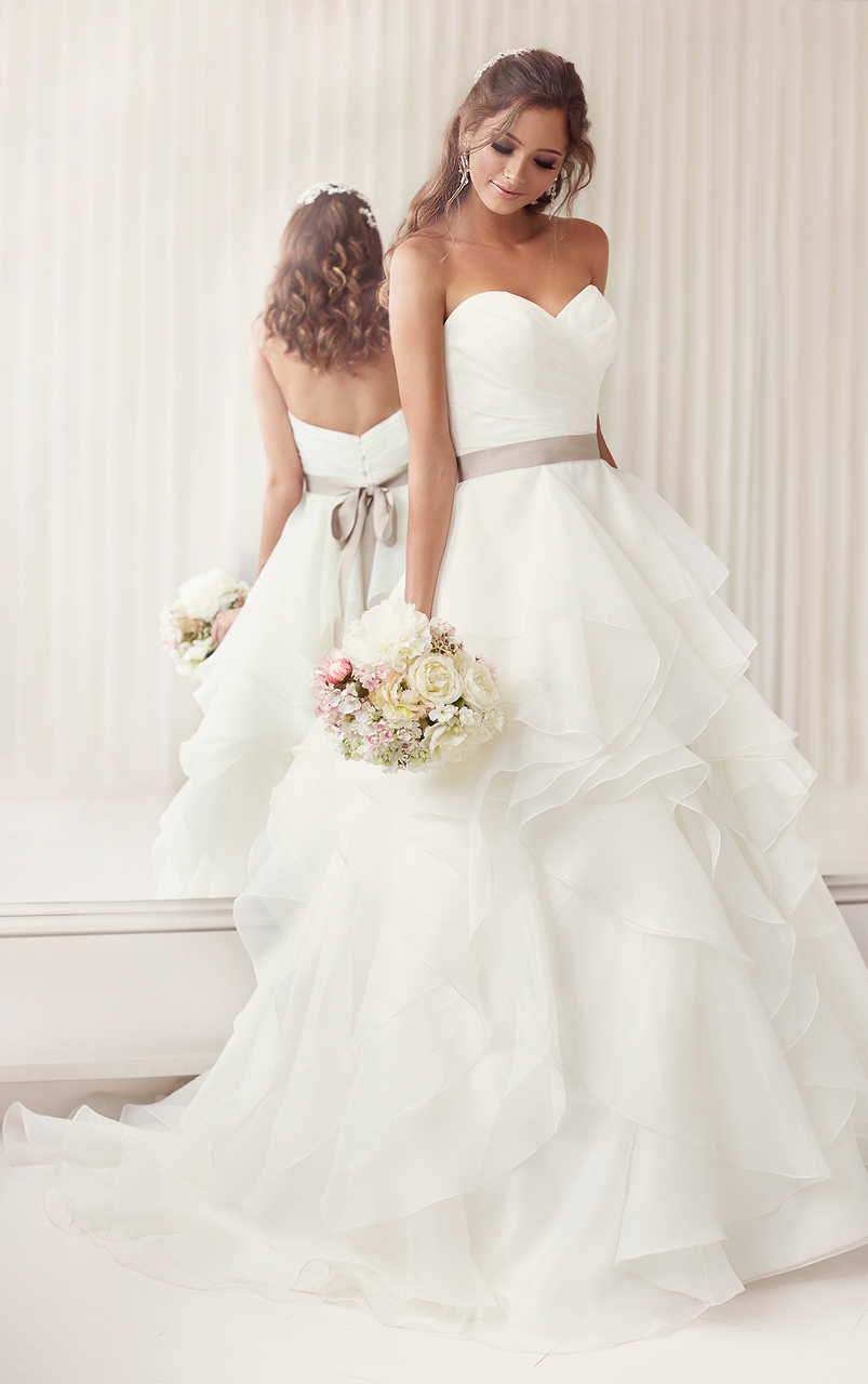 cheap wedding dresses, lace wedding dresses, white wedding dresses and wedding dresses 2016