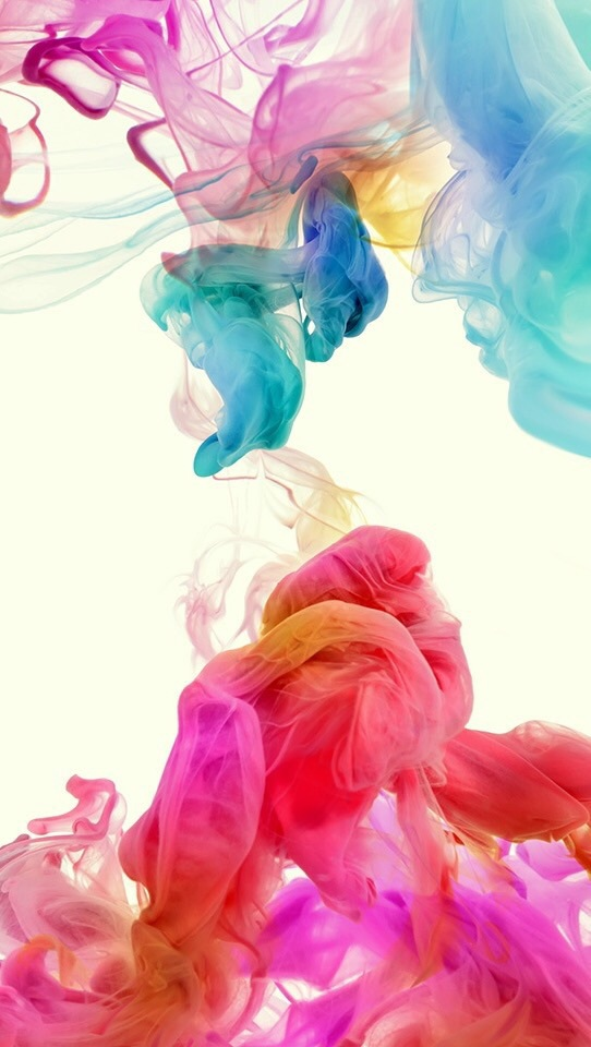 background, colorful, ios, iphone, mist, smoke, wallpaper, lockscreen, random lockscreen, ios backgrounds