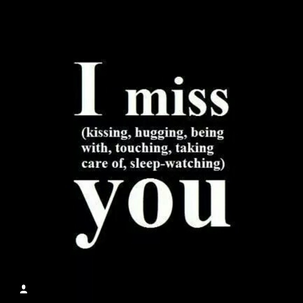 Quotes About Missing Him | Missing Someone Images On Favim Com
