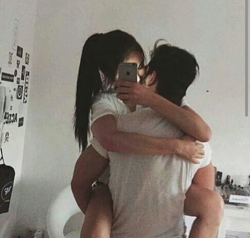 boy and girl relationship goals tumblr