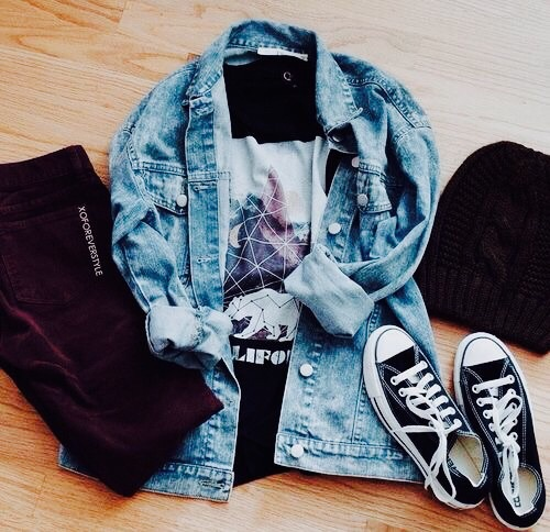 clothing, fashion, outfit, ootd