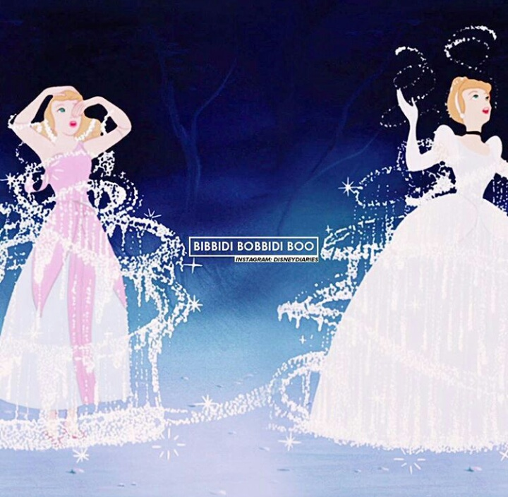 cinderella, disney, disney princess and disney world