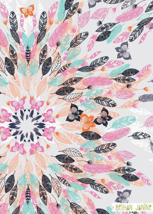 bohemia wallpapers oh my dior image 3477177 by bobbym