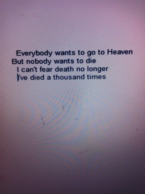 Quotes About Heaven Tumblr Sad beautiful q...