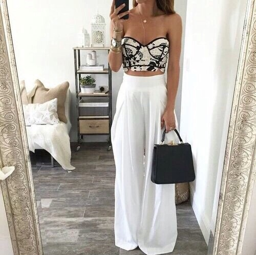 clothes, fashion, girl, girly, image, outfit, style, ootd