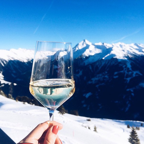 alps, blue, christmas tree, cold, frozen, glass, hand, ice, inspiration, landscape, life, love, mountains, nature, snow, top, travel, water, white, winter, air.sky
