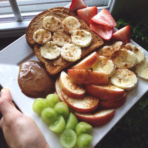 healthy snack, healthy lunch, motivation and healthy dinner