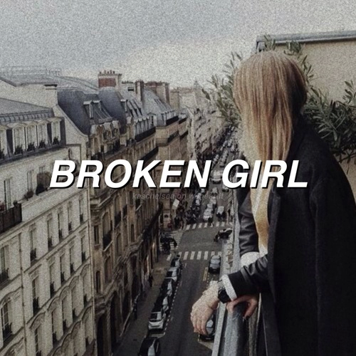 aesthetic, girl, grunge and indie