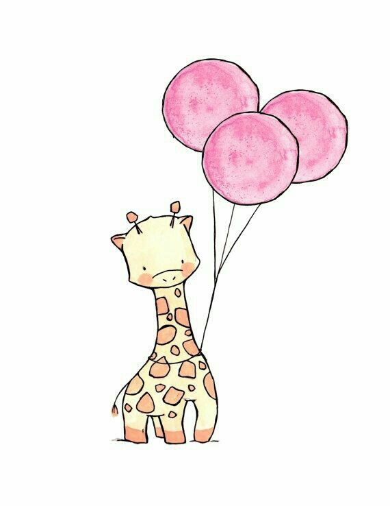 Cute Giraffe Drawing Tumblr 25 Best Cartoon Giraffe Ideas