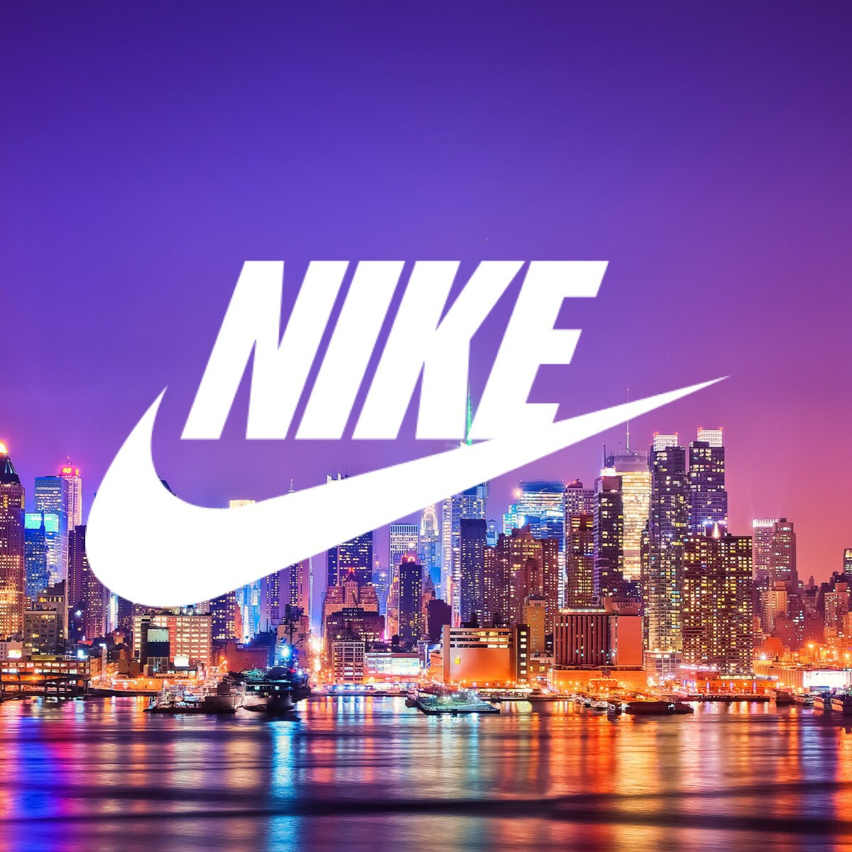 Nike Just Do It Nikecom  NIKE Inc Inspiration and