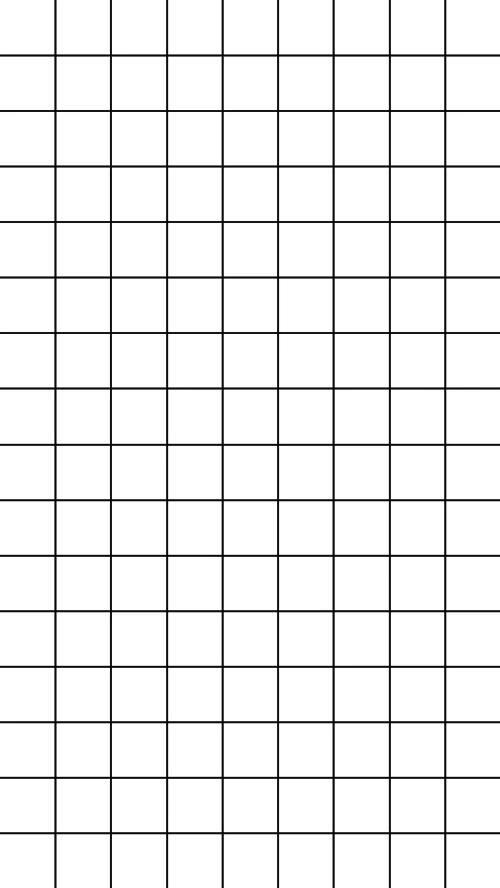 basic grid squares wallpaper white image 3555787 by