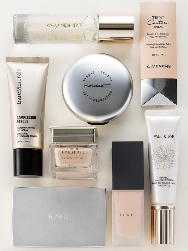 beauty, blush, cosmetics and cute