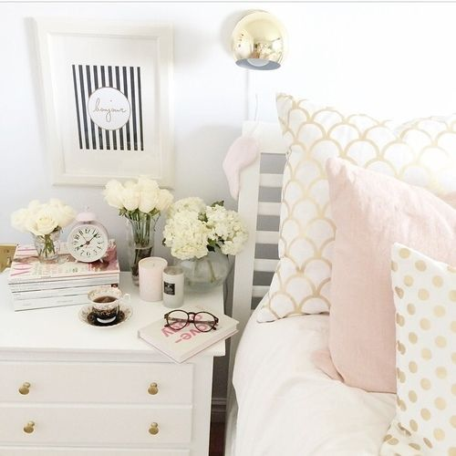 Photo image 3571147 by winterkiss on for Cute girly bedroom ideas