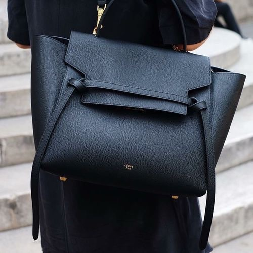 bag, bags, black, fashion, style