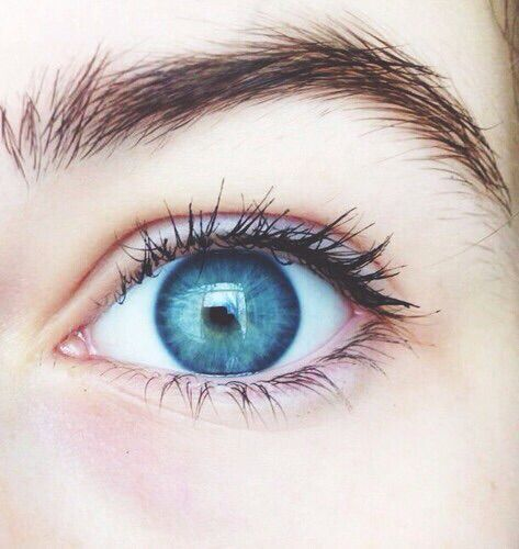 blue, blue eye, blue eyes and cool