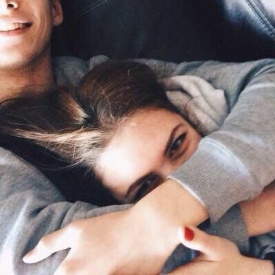 adorable, boyfriend, couple, cuddle, cute, cute couple, date, girlfriend, happiness, hug, kiss, love, lovers, photography, picture, romance, romantic, silly, smile, snuggle, sweet, relationship goals, future goals, boyfriendgoals, girlfriendgoals