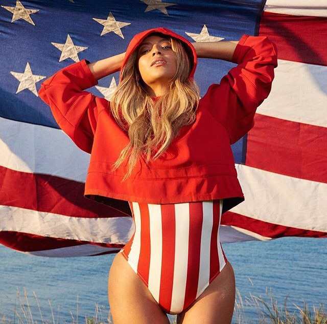 amazing, american, background, beautiful, beauty, cute, fashion, flag, girl, happy, hope, life, like, love, natural, nature, perfect, pretty, style, summer, tropical, tumblr, usa, wallpaper, we heart it, woman, beyoncé
