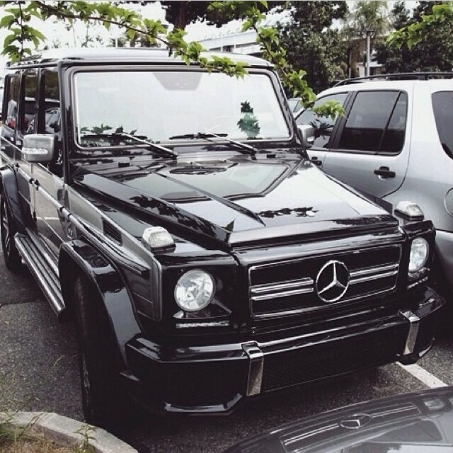expensive, luxury, mercedez and style