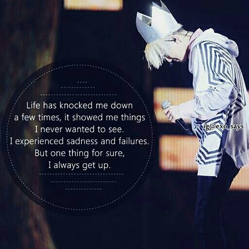 jongin kpop memes exo quotes words image by rayman