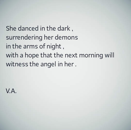 angel, art, beautiful, boho, books, dance, dark, frases, girl, grunge, hippie, hipster, lines, love, morning, night, pattern, phrases, poem, poems, poetry, quote, quotes, sad, text, typography, vintage, words, writings, v.a.