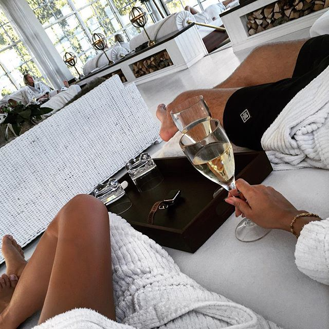 champagne, christal, classy, couples, diamonds, girl, luxury, style