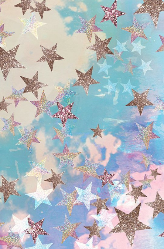 Colorful Fondos Glitter Iphone Sparkle Tumblr Wallpaper Wallpapers