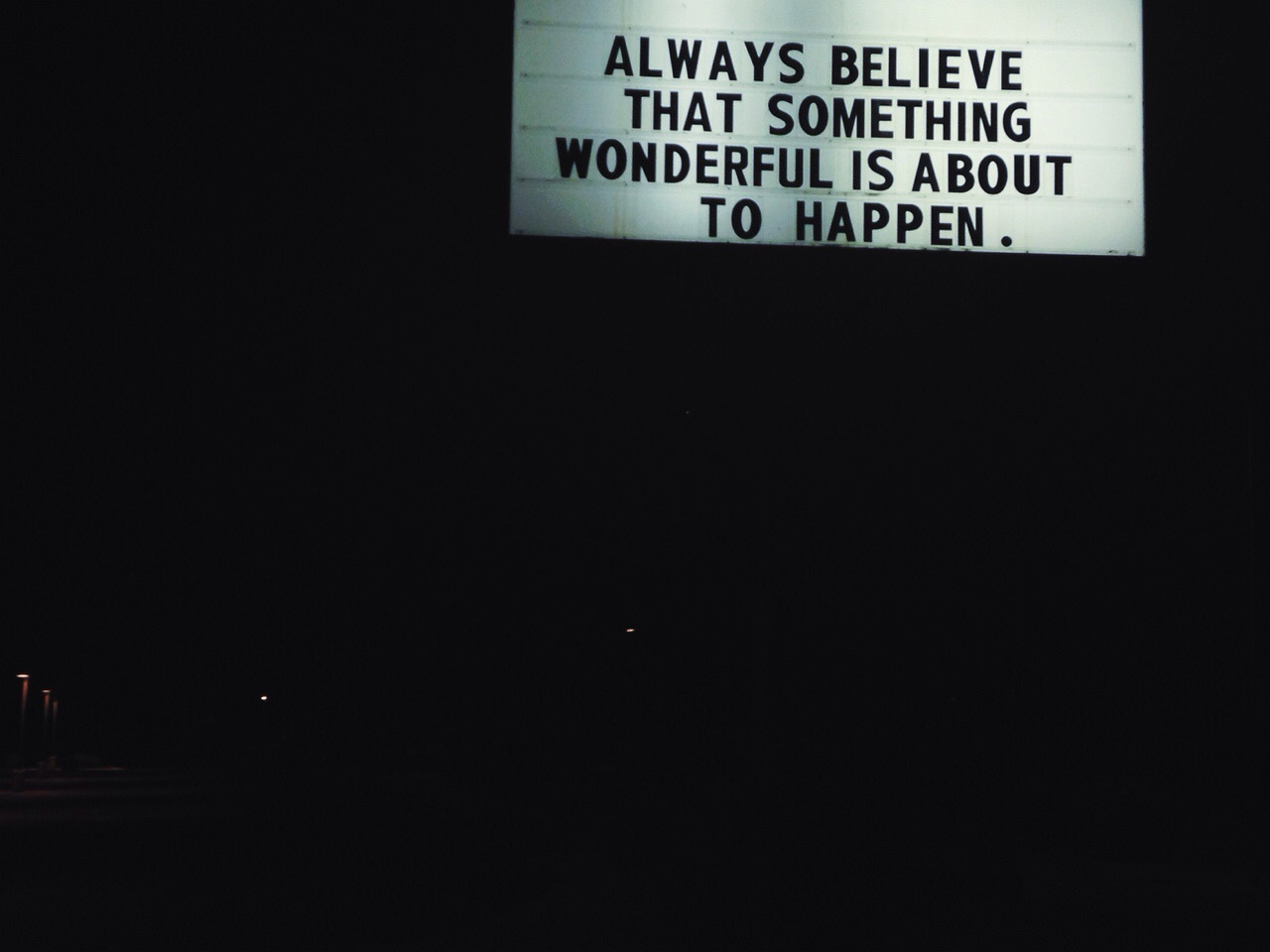 animal, attractive, beauty, black and white, boy, celebrity, chicago, christmas, couple, cute, fashion, friends, gift, girl, hair, happy, inspire, justin bieber, lights, makeup, motivation, music, new york, quote, relationship, travel