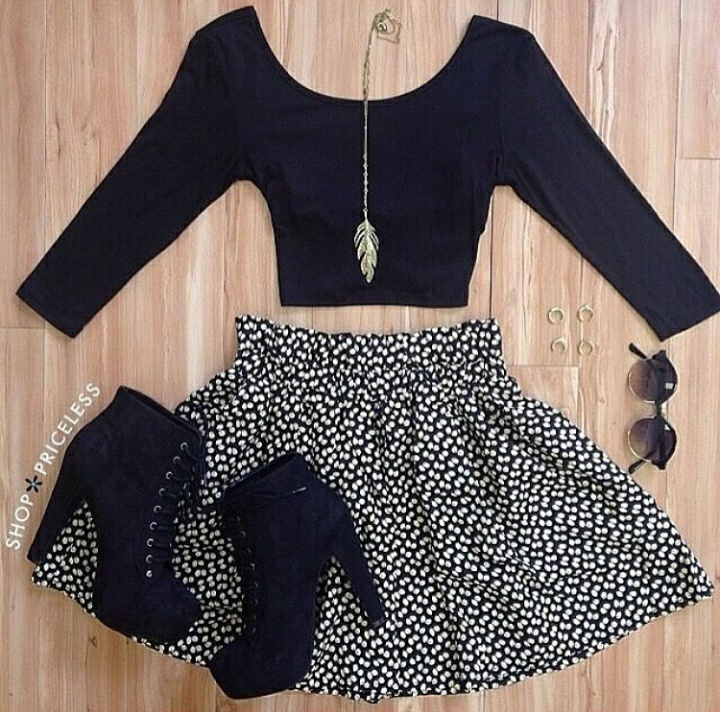 autumn, bag, beautifull, beauty, black, boots, bracelet, clothes, collar, fashion, heart, jacket, jewelry, jump, look, mini, moda, necklace, outfit, shirt, short, shorts, slippers, spring, style, sung, t-shirt, top, we heart it, wear, winter, woman