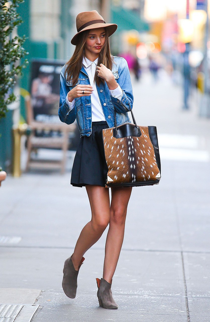 fashion, miranda kerr, outfit, style, summer outfit, summer style, vs