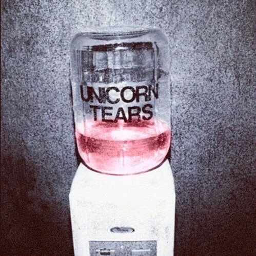 alternativo, indie, ok, pink, unicorn, unicorn tears